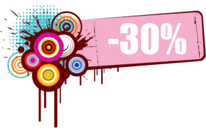 discount_banner_pink_30